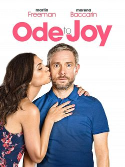 Ode to Joy - FRENCH HDRip