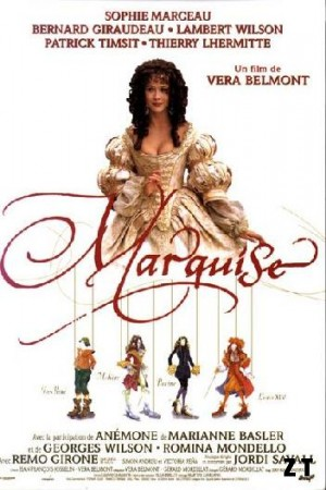 Marquise DVDRIP TrueFrench