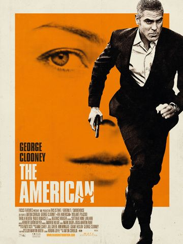 The American DVDRIP TrueFrench