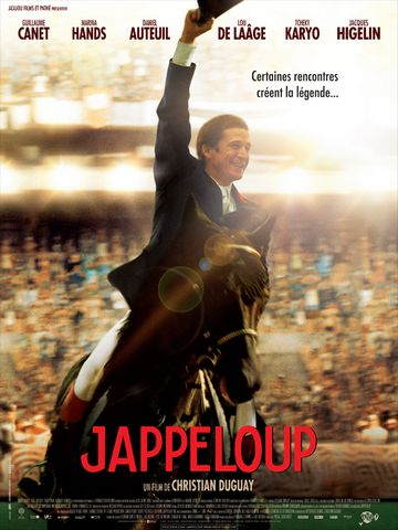 Jappeloup HDLight 720p French