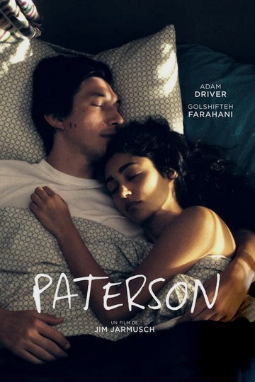 Paterson BRRIP French