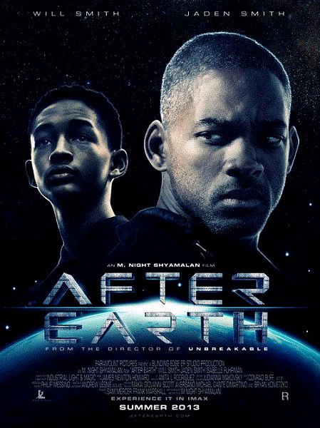 After Earth HDLight 1080p MULTI