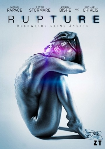 Rupture Blu-Ray 1080p MULTI