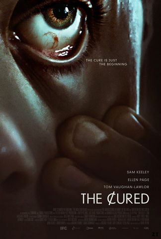 The Cured BRRIP VOSTFR