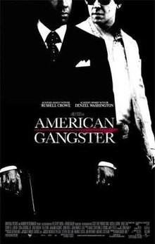 American Gangster HDLight 1080p TrueFrench