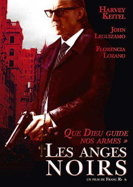 The Ministers DVDRIP French