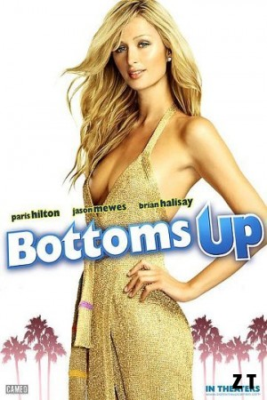 Bottoms Up DVDRIP French