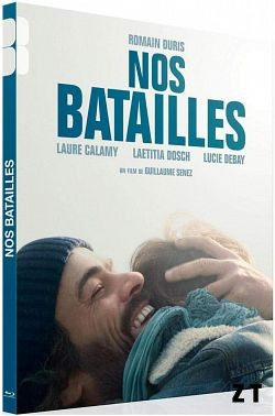 Nos batailles HDLight 1080p French