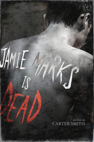 Jamie Marks Is Dead DVDRIP French