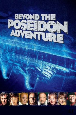 Le Dernier Secret Du Poseidon DVDRIP French
