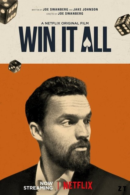 Win It All Webrip French