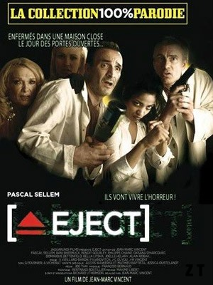 Eject DVDRIP French