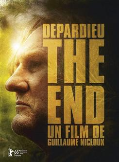 The End DVDRIP French