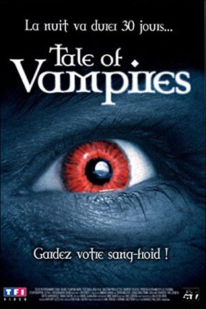 Tale of Vampires DVDRIP French