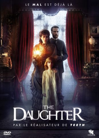 The Daughter BDRIP French