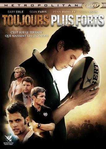 Toujours Plus Forts DVDRIP French